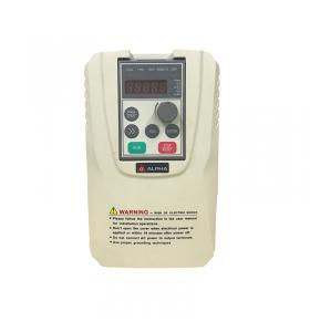 阿尔法变频器 ALPHA6000E-3011GB/3015PB