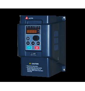阿尔法变频器 ALPHA6000E-3160G/3185P