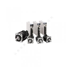 安川伺服电机/驱动器-SGMPH-08A1A6CD-OY