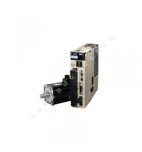 安川伺服电机/驱动器-SGMPH-08AAE41D