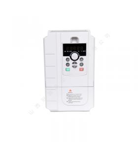 青岛艾默生变频器 TC760L-5D5G/7D5P-4