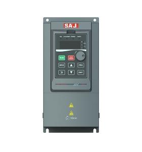 三晶变频器 VM1000B-2S004GB
