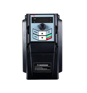 三晶变频器 VM1000B-2S5R5GB