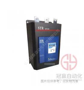 西安西普软启动-STR系列B型软起动器