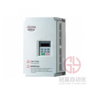富凌变频器-DZB300系列通用型矢量变频器