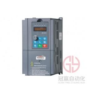 富凌变频器BD330-7R5G/011P-4