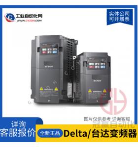 VFD300CP43B-21_台达变频器
