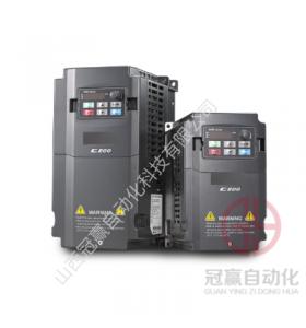 台达变频器VFD-CP2000系列 无感测矢量控制型