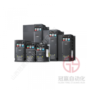 台达变频器全系列-台达VFD-L变频器