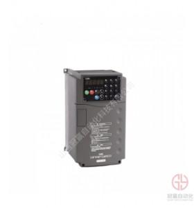 NS-4A032-B_三垦变频器
