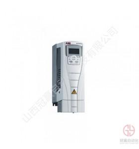 ABB变频器 ACS880-01-05A6-3
