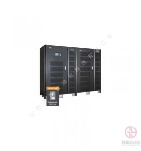 艾默生精密空调30KW恒温恒湿 PEX-P1030UAPMP1R机房空调上送风12P