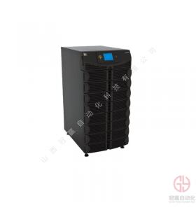 艾默生双系统 50KW机房精密空调P1050UA13SHL12E1D000PA000上送风