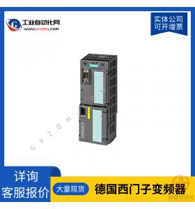 6SE6440-2UD17-5AA1-西门子变频器
