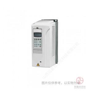 ABB变频器 ACS530-01-430A-4