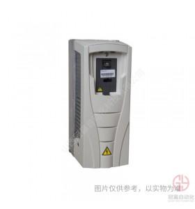 ABB变频器 DCS550-S02-0250-05