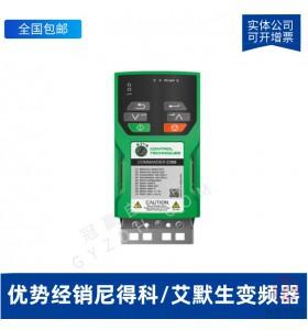 尼得科变频器 SKD3200400老库存现货供应 升级:C200-04200176A