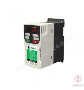 尼得科变频器 C200-06400350A10100AB100 15KW重载 三相380V