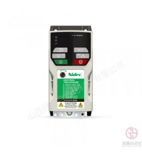 尼得科变频器 C200-05400270A10100AB100 11KW 三相380V