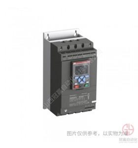 ABB软启动器 PSTX142-600-70