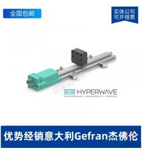 LT-M-0100-S-XL0202_GEFRAN杰佛伦传感器