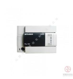 三菱PLC可编程控制器-FX2N-48MS
