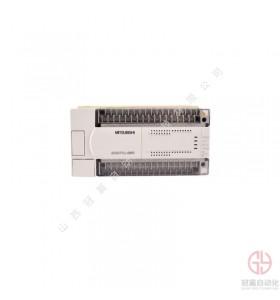 三菱PLC可编程控制器-FX3U-80MT/ESS