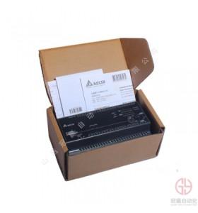 DVP24ES00R2 台达PLC模块/台达可编程控制器