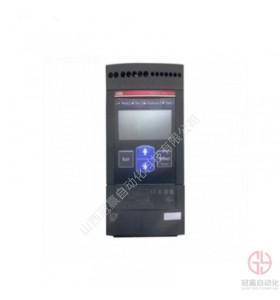 PSTB470-690-70_ABB软启动器