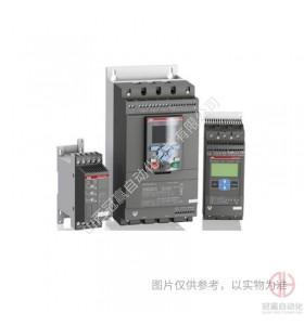 PSS30/52-500L_ABB软启动器