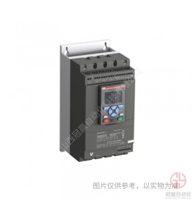 PST85-690-70_ABB软启动器