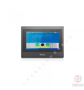 Kinco步科触摸屏-人机界面-G121E