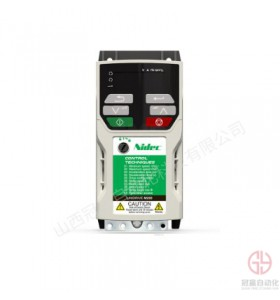 尼得科变频器 C300-02200042A