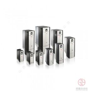 ABB变频器-ABB变频调速器-瑞士ABB全系列产品