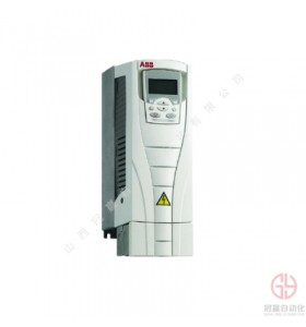 ACS510-01-038A-4+B055_ABB变频器