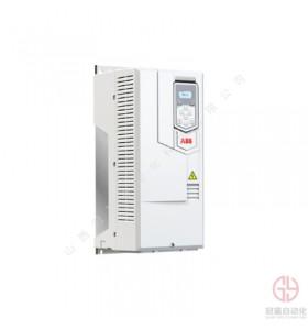 ACS530-01-062A-4_ABB变频器