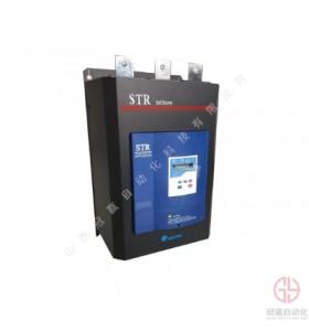 STR320G-3_西安西普软启动器