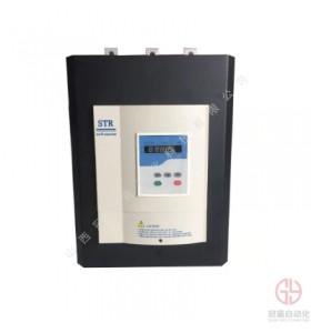 XHF100-250G/280P-4_西安西普软启动器