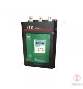 STR200G-3_西安西普软启动器