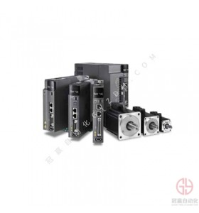 台湾台达伺服驱动器ASD-A2-0421-EN控制器