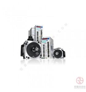 台湾台达伺服驱动器ASD-A2-0421-L控制器