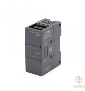 西门子S7-400系列-PLC20A直流电源模块6ES7407-0RA02-0AA0