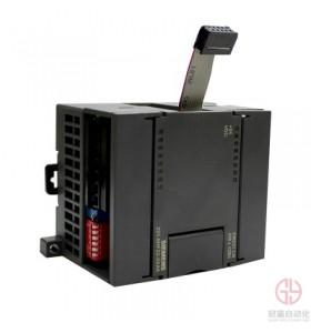 西门子可编程控制器模块CPU1211C-6ES7211-1HE40-0XB0