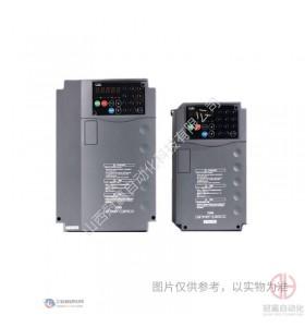 三垦变频器NS系列-NS-4A038-B-三肯-18.5KWsanken