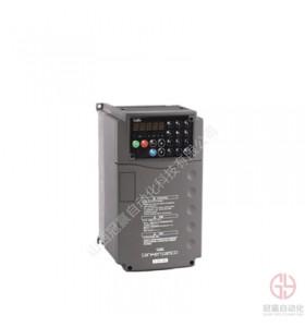 三垦变频器VM06系列-VM06-0450-N4-45KW-三肯