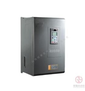 森兰变频器SB70G7.5-7.5KW