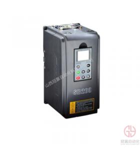 森兰变频器SB61P+30-380V-30KW
