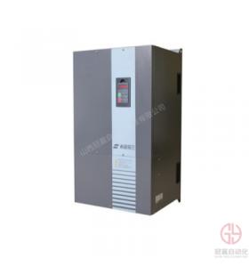 森兰变频器SB12S15-380V-15KW