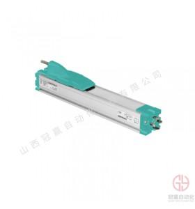 GEFRAN-LTC-M-0350-S-XL0396-直线位移传感器