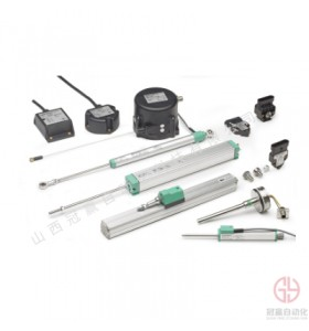 GEFRAN-LTC-M-0475-S-XL0396-直线位移传感器